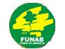FUNAB – Fundo do Ambiente