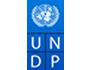 UNDP - United Nations Development Programme