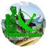 Zambezia Online