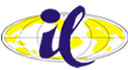 IL - Instituto de Línguas