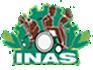 INAS - Instituto Nacional de Acção SociaL