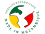 Orgulho Moçambicano MADE IN MOZAMBIQUE