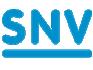 SNV - Netherlands Development Organisation